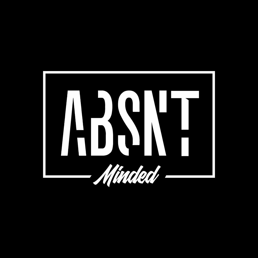 Absnt Minded