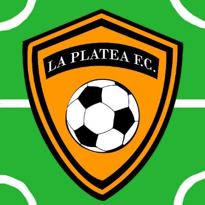 La Platea F.C.
