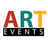 Art Events Jamaica