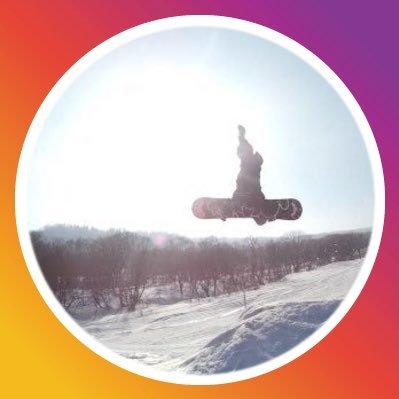 testimonial-avatar-13