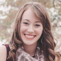Jenny McCaslin (@JennyMcCaslin2) Twitter profile photo