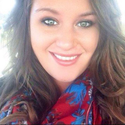 Amanda Attales (@TeachMsA) Twitter profile photo