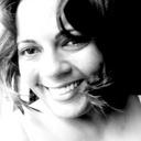 Alcione Carolina (@alcica) Twitter