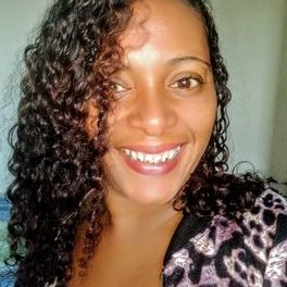 Cissa Souza