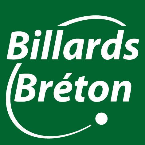 Billards br ton billardsbreton twitter - Billard breton ...