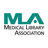 Medical Library Assn