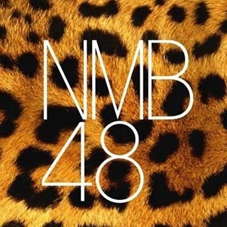 NMB48 Official @nmb48_official
