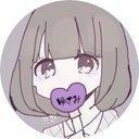 Shi_era_26