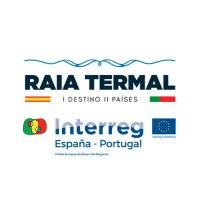 Proyecto Raia Termal
