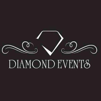@Diamond_Events_