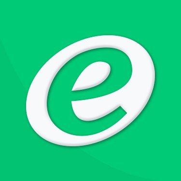 ElSport