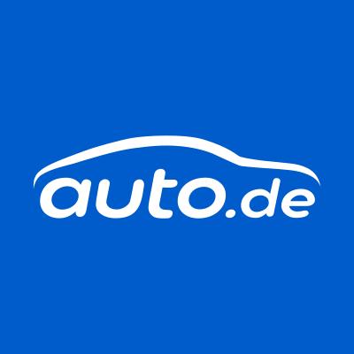 @auto_de