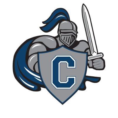 Crusader Athletics
