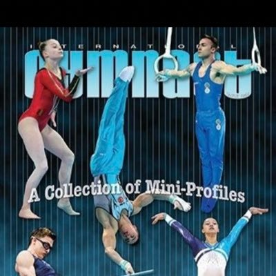 InternationalGymnast