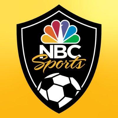 @NBCSportsSoccer