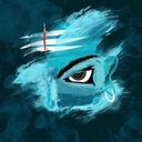 Abhishek Sharma - @imabhisaraswat - Twitter