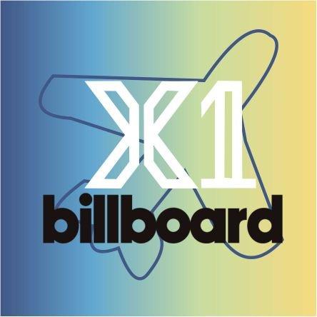 X1  ✈  Billboard