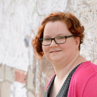 Jeanette Miller (@Redone336) Twitter profile photo