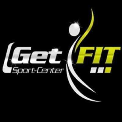 Sportcenter Get-Fit