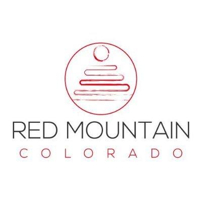Red Mountain Colorado