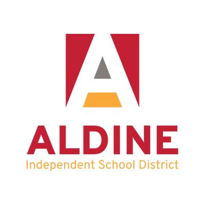 @AldineISD