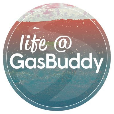 @lifeatgasbuddy