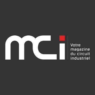 Magazine MCI