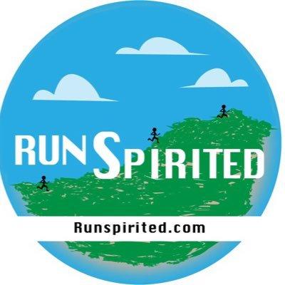 RunSpirited
