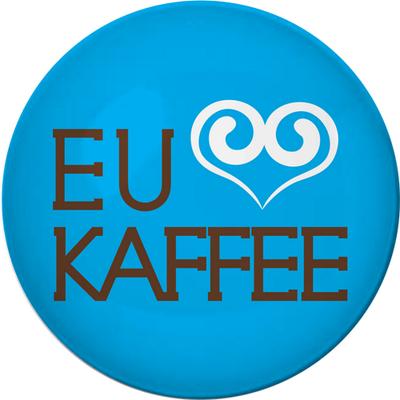 kaffee club