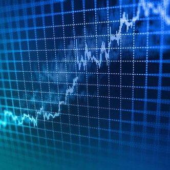 stockmarket_maestro