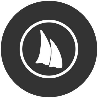 MAURIPRO Sailing