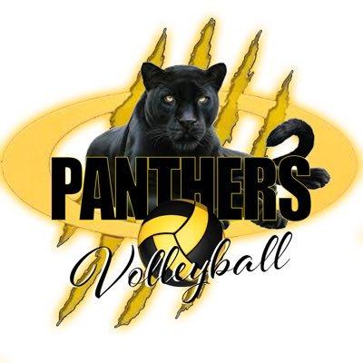 Klein Isd Calendar 2022 2023.Klein Oak Volleyball Oak Volleyball Twitter