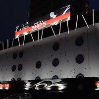 船橋市ラブホテル・ships