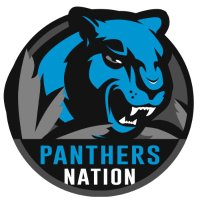 Panthers Nation