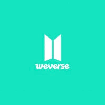 weverse_bts 💜