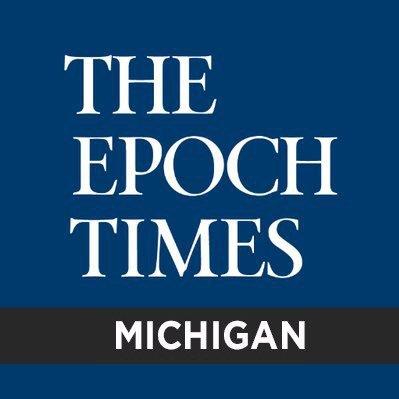 Epoch Times Michigan