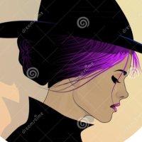LadyLazuli@Broomtars🆘 ( @LazuliLady ) Twitter Profile