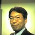 @nagamine_ichiro