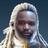Woolie Is Fighting Games (@WoolieInEveryFG) Twitter profile photo