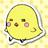 桜乃ありす (@alice_ohno)