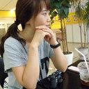 김주현 (@Kimhelf) Twitter
