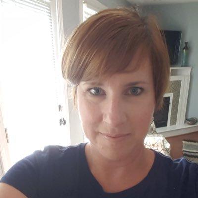 Erika Williams (@ErikaUWilliams) Twitter profile photo