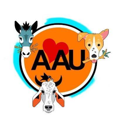 @AnimalAid_India