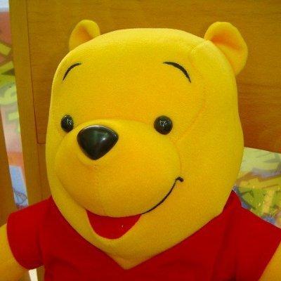 黄色い顔の人 (@mutugoro)   Twi...