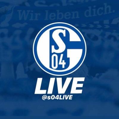 SchalkeLIVE