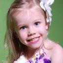 Abigail Morgan Fund - @tamf2010 - Twitter