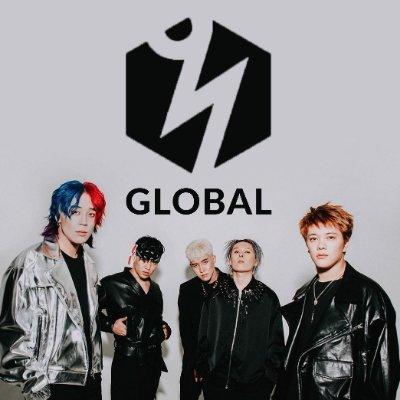 Ninety One Global