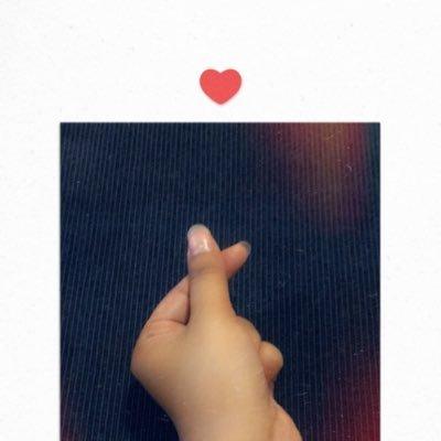 Love_ChanBaek_6104