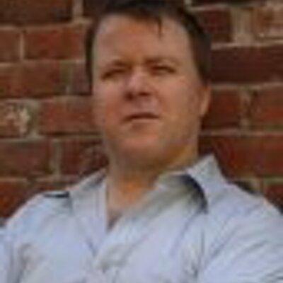 Jon Reed on Muck Rack
