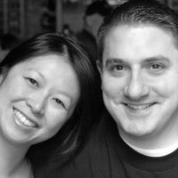 Andrea and Jeff | Social Profile